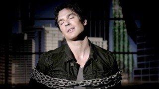 Hold Me, Thrill Me, Kiss Me, Kill Me