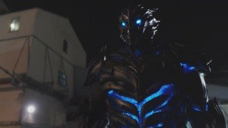 The Wrath of Savitar