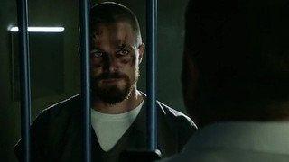 Inmate 4587